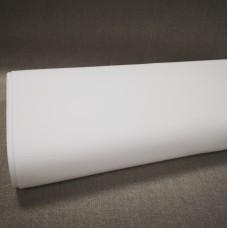 Puslina piena balts audums 175g/m2
