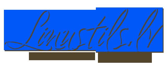 LinuStils.lv